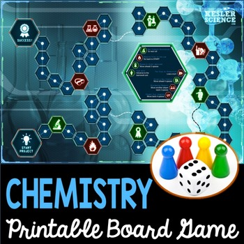 science games game board each bundle themed cards preview