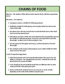 Science Bulletin Board Activities Volume 1