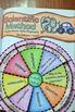 Science Curriculum Bundle