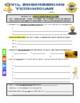 Science Career Webquest - Civil Engineer (2 Careers)
