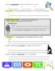 Science Career Webquest - Forensic Scienc Technician