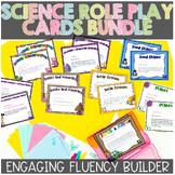 Science Causation Cards Bundle