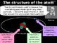 Science - Chemistry Powerpoint 6-11 (depending on prior knowledge)
