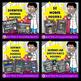 Science Classroom Decor BUNDLE (STEM Classroom Decor BUNDLE)