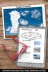 Cloud Type Posters & Activities for Weather Unit Spring Summer School Activities