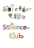 Science Club Headers