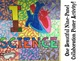 Science Collaborative Poster Activity