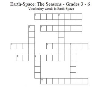 Homework help earth science