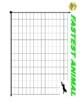 Science Data Graph (Fastest Animal)