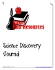 Science Discovery Journal