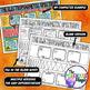 Science Doodle Notes Growing Bundle!