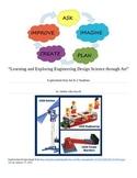 Science: Engineering Design Unit K-2