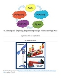 Science: Engineering Design Unit K-2