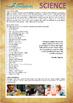 Science Experiment (28 of 50) - Pizza Box Solar Oven - GRADES 4,5,6