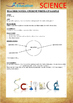 Science Experiment (32 of 50) - My Invention - Grades 1,2,3
