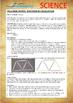 Science Experiment (43 of 50) - Toothpick Challenge - Grad