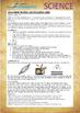 Science Experiment (46 of 50) - Levitating Orb - GRADES 4,5,6