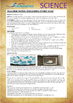 Science Experiment (48 of 50) - Expanding Ivory Soap - GRADES 4,5,6