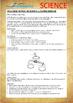 Science Experiment (6 of 50) - Building a Paper Bridge - Grades 1,2,3
