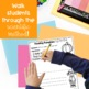 Science Experiments Bundle