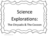 Science Explorations Cocoon