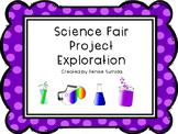 Science Fair Exploration