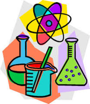 Science Fair Instructions