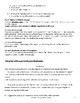 Science Fair Manual (3 of 3)