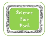 Science Fair Pack