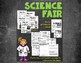 Science Fair Project Bundle