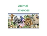 Science Fair Resources