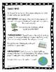 Science Fair Survival Guide for Grades 4-6