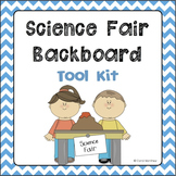 Science Fair Project Tool Kit