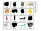 Science File Folder Pack 1  {Earth Science}