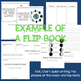 Science Flip Books Growing Bundle