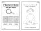 Fingerprints! A Science Unit for Kindergarten and First Grade