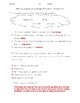 Science Fusion 4th Grade Unit 2 Lesson 1 - What is an Engineering Design Process