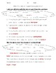 Science Fusion 5th G Unit 6 Lesson 1 - What Are Roles of Organisms in Ecosystems