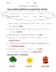 Science Fusion 5th Grade Unit 7 Lesson 1 - How Do People Use Resources?