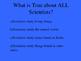 Science Fusion Unit 1 Big Ideas 1, 2, 3 Jeopardy PPT