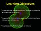 Science Fusion Unit 5, Lesson 1 Mitosis notes