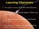 Science Fusion Unit 5, Lesson 2 Meiosis notes