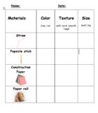 Properties of Materials