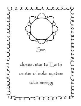 Science Haiku