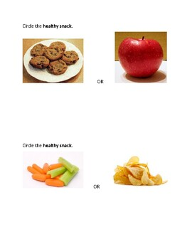 Science Healthy and Unhealthy