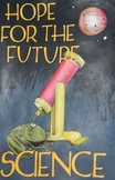 Science Hope for the future