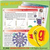 Coronavirus: What's a Virus & COVID-19? Series- Elementary