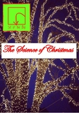 Science Information and Worksheet - The Science of Christmas