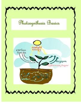 Biology Interactive Journal