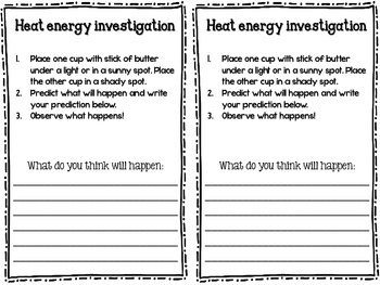 Science Interactive Journal Unit 3: Force and Motion